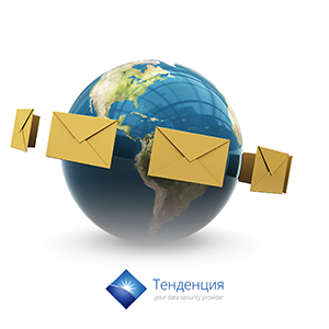 Хостинг почты - тонкости